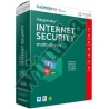 KASPERSKY INTERNET SECURITY MULTI-DEVICE 2-STANOWISKA / 2-LATA