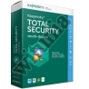 KASPERSKY TOTAL SECURITY MULTI-DEVICE 2-STANOWISKA / 1-ROK